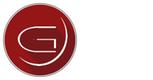 GMG Advisor Portal